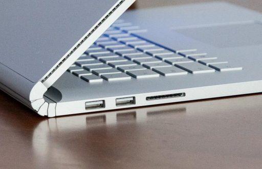 Surface Book 2 13.5″ finalmente disponibile in Italia fra pochi giorni