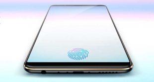 Vivo X21 certificato dall'ente 3C: avrà fingerprint sotto schermo
