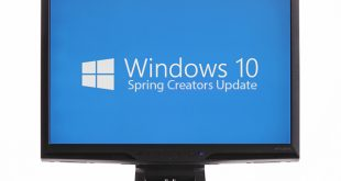 Windows 10 Spring Creators Update: prime ipotesi sul mancato rilascio di ieri 10 aprile