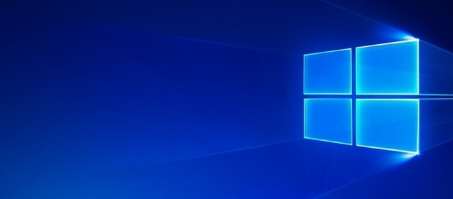 Windows 10, con Spring Creators Update in arrivo la modalità S mode