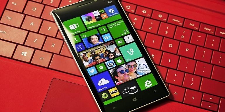 Windows Phone 8.1: utenti segnalano malfunzionamento dello Store