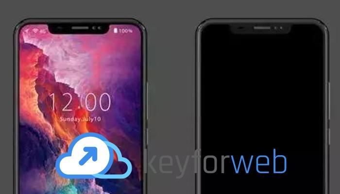 Xiaomi Mi 8 e Mi 7, i pannelli fianco a fianco
