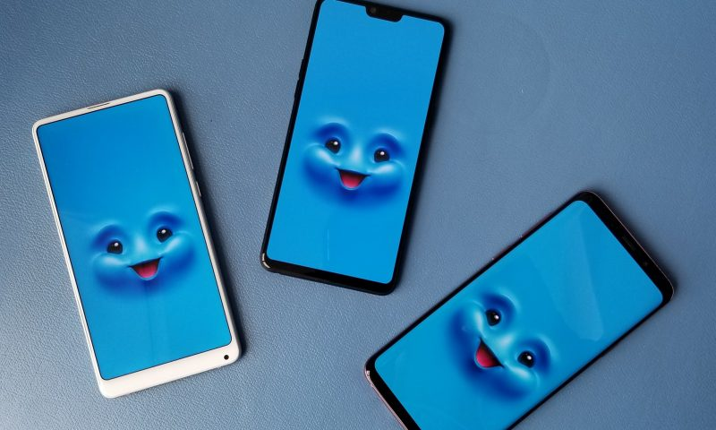 Xiaomi Mi 11: presentazione fissata al 28 dicembre