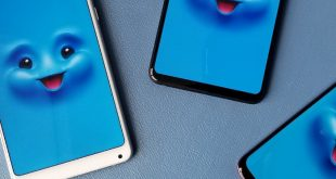 Xiaomi Mi MIX 2S, Oppo R15 e Samsung Galaxy S9+. Qual è il vostro preferito?