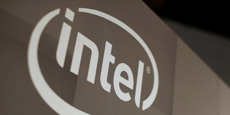 Intel, in arrivo i primi processori di classe Core i9 per notebook