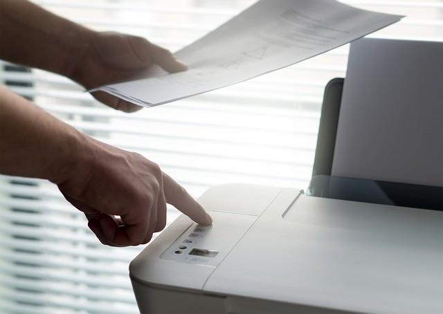Cartucce compatibili per stampante: tutte ne parlano, tutti le vogliono. Perché?