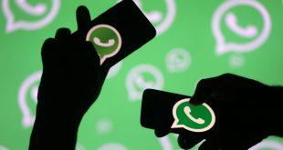 WhatsApp è afflitto da un bug: il sistema di backup prosciuga il piano dati