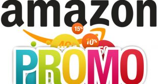 dodocool, Mertek e Homegeek: nuovi codici coupon Amazon