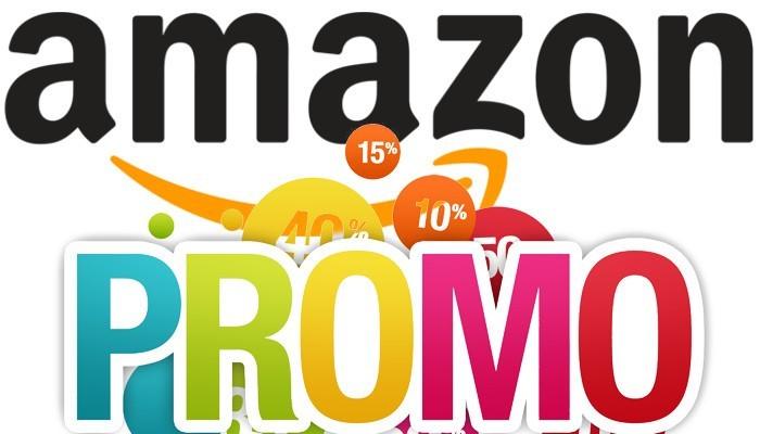 Coupon Amazon del 23 marzo, sconti folli fino a fine mese con DodoCool
