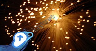 Stato lavori fibra ottica, controlla l'avanzamento qui