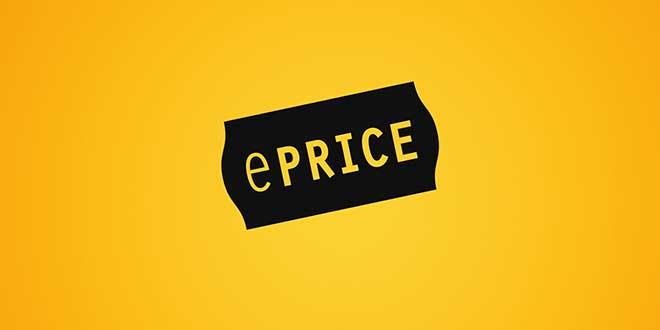 Codici sconto ePrice fino a 100 euro per la giornata di lunedì 12 marzo