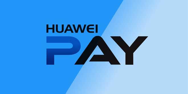 Huawei Pay vicinissimo: arriverà in Europa con P20 e P20 Pro?