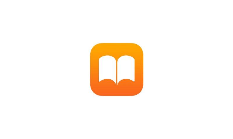 Rivoluzione iBooks, arriverà la sezione oggi?