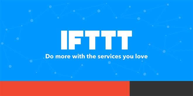 Google Home e Assistant, arrivano i comandi in Italiano su IFTTT