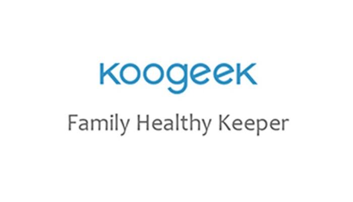 Koogeek: accessori smart in super promozione