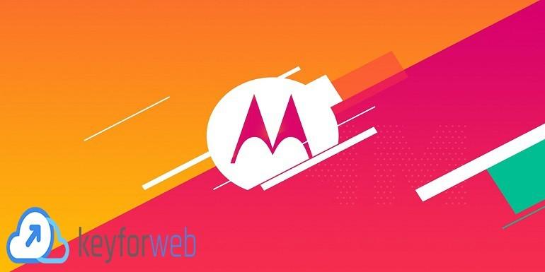 Motorola aggiorna l'interfaccia della fotocamera