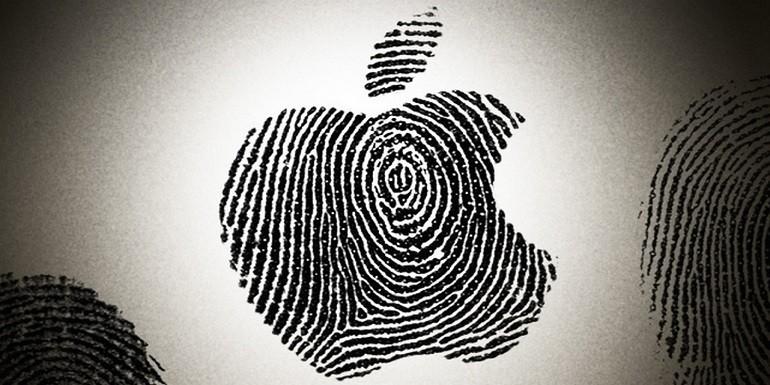 Anche Apple permetterà il download dei dati personali raccolti