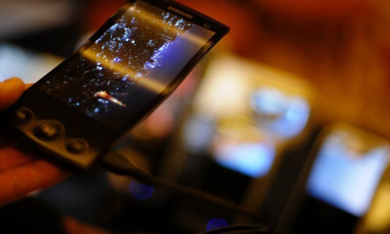 Samsung Galaxy X non uscirà quest'anno