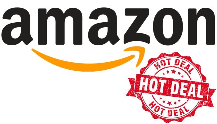 Coupon Amazon, super sconti su tanti accessori Dodocool