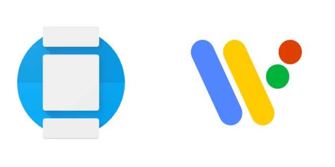 Android Wear, grosse novità in arrivo al Google I/O 2018?