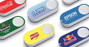 Come creare Dash Button virtuali sull'app di Amazon