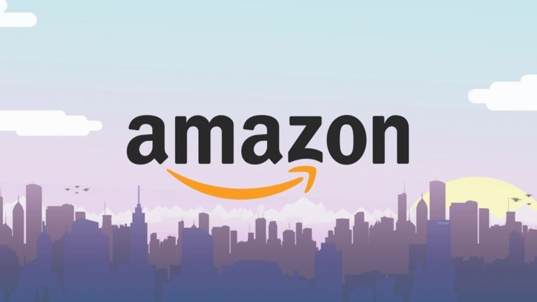 Gaming Week di Amazon: le offertissime a tempo