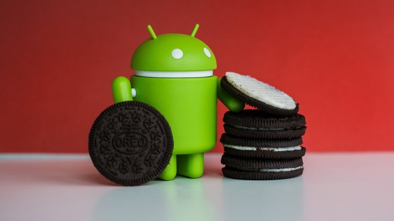 Android Oreo 8 disponibile anche per i Nokia 3, 5 e 6
