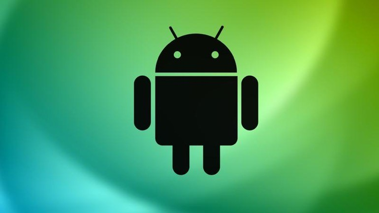 Google ridimensiona barra di navigazione Android