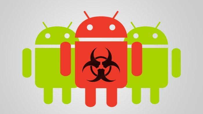 """Google Play truffa, ben 35 app di """"sicurezza"""" mascherano contenuti pubblicitari"""