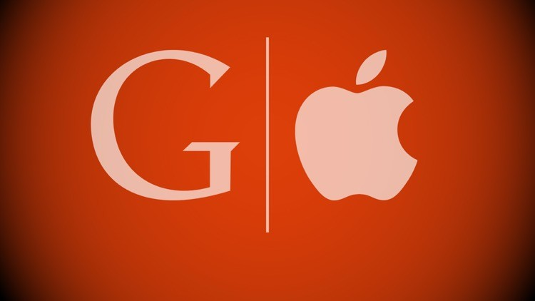 Energie rinnovabili, Apple e Google al top