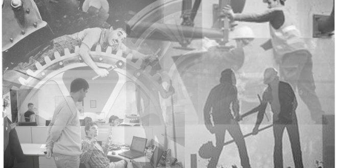 Selezioniamo gli auguri di buon 1 maggio 2018: frasi, immagini e GIF per la festa dei lavoratori