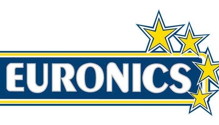 Nuovo volantino Euronics: maxi sconti su notebook, tablet e smartphone