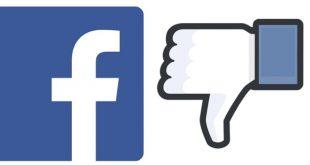 Facebook nei guai: avviate istruttorie sui dati personali