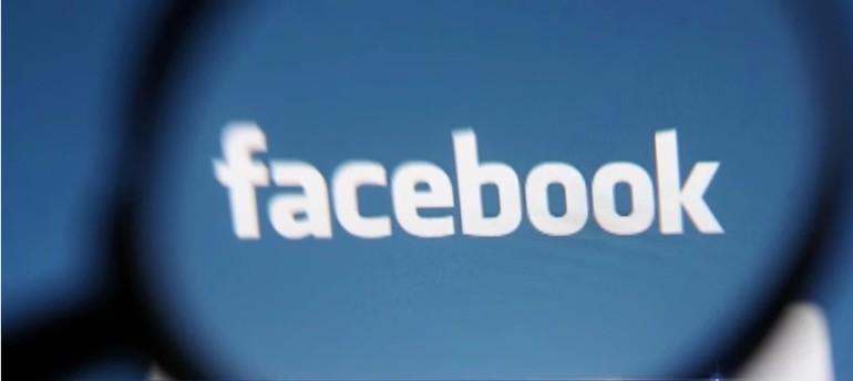 Facebook, maggiori controlli sui contenuti rimossi