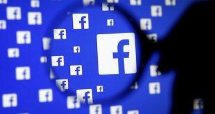 """Facebook accusa """"un bug"""": registrazioni video archiviate e mai cancellate"""