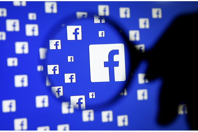 "Facebook accusa ""un bug"": registrazioni video archiviate e mai cancellate"