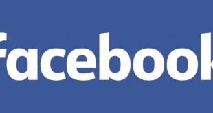 I social influenzano le elezioni? Facebook indaga