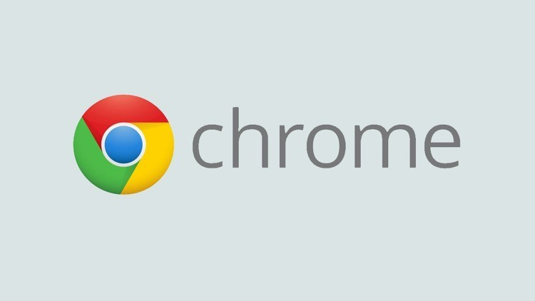 Android: in arrivo Chrome a 64 bit