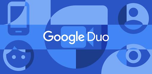 Google Duo, ricevute di lettura e altre novità