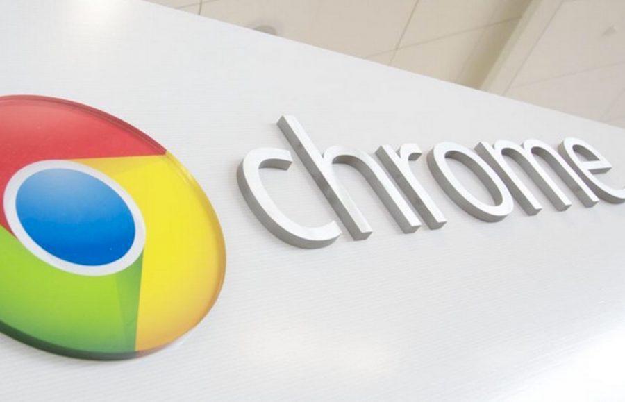 5 modi per rendere Google Chrome più veloce su Windows 10