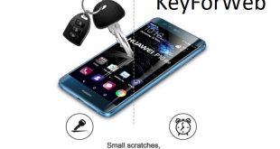 Come proteggere Huawei P10 Lite con la migliore pellicola in circolazione