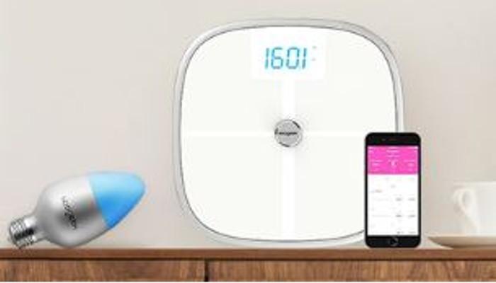 Koogeek Smart Bulb Giveaway e fino al 35% di sconto su diversi accessori