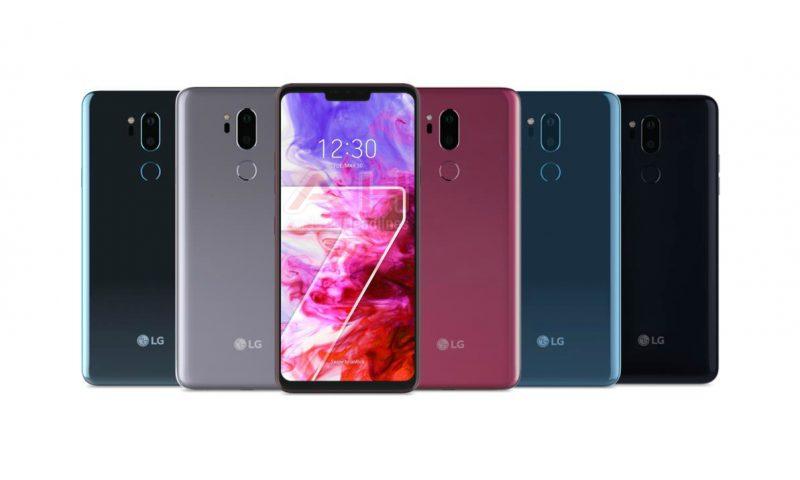 LG è pronta a migliorare l'assistenza post vendita