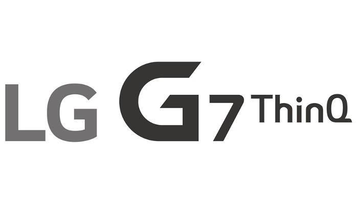 LG ci parla del nuovo super schermo di LG G7