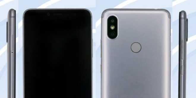 Nuovo smartphone Xiaomi in arrivo in Italia: sei tu Redmi Note 5 Pro?