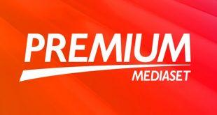 Mediaset Premium, nuova super promozione da cogliere al volo