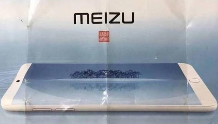 Meizu sempre più lontana dai cellulari: in arrivo uno Smartwatch entro la fine del 2020