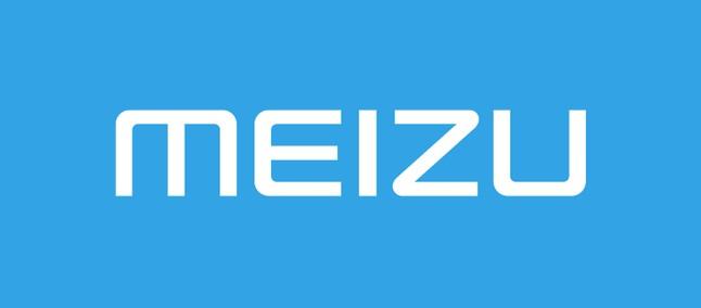 Meizu, arriva lo smartphone con Android Go?