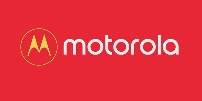 Android Beta Experience, ecco come Motorola migliorerà il software dei suoi smartphone