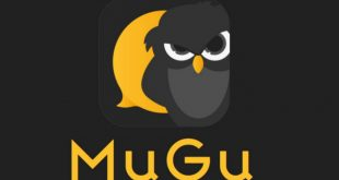 MuGu è l'applicazione per gufare in anonimato ed in tutta libertà